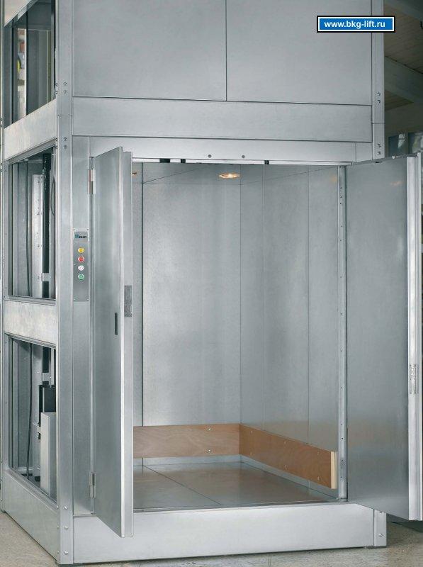 при скольки этажах устанавливается лифт уплате неустойки